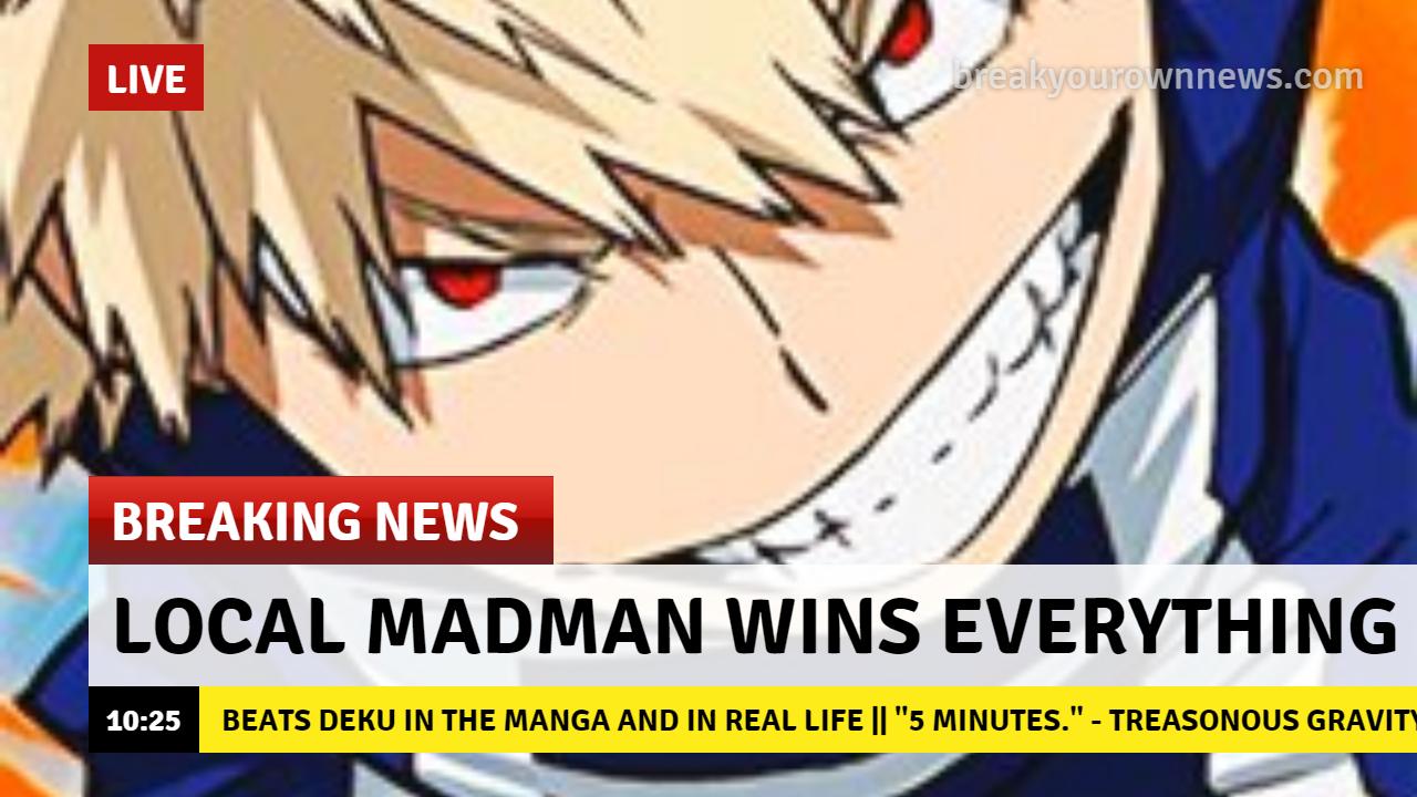 A Anime Manga Thread 152651433