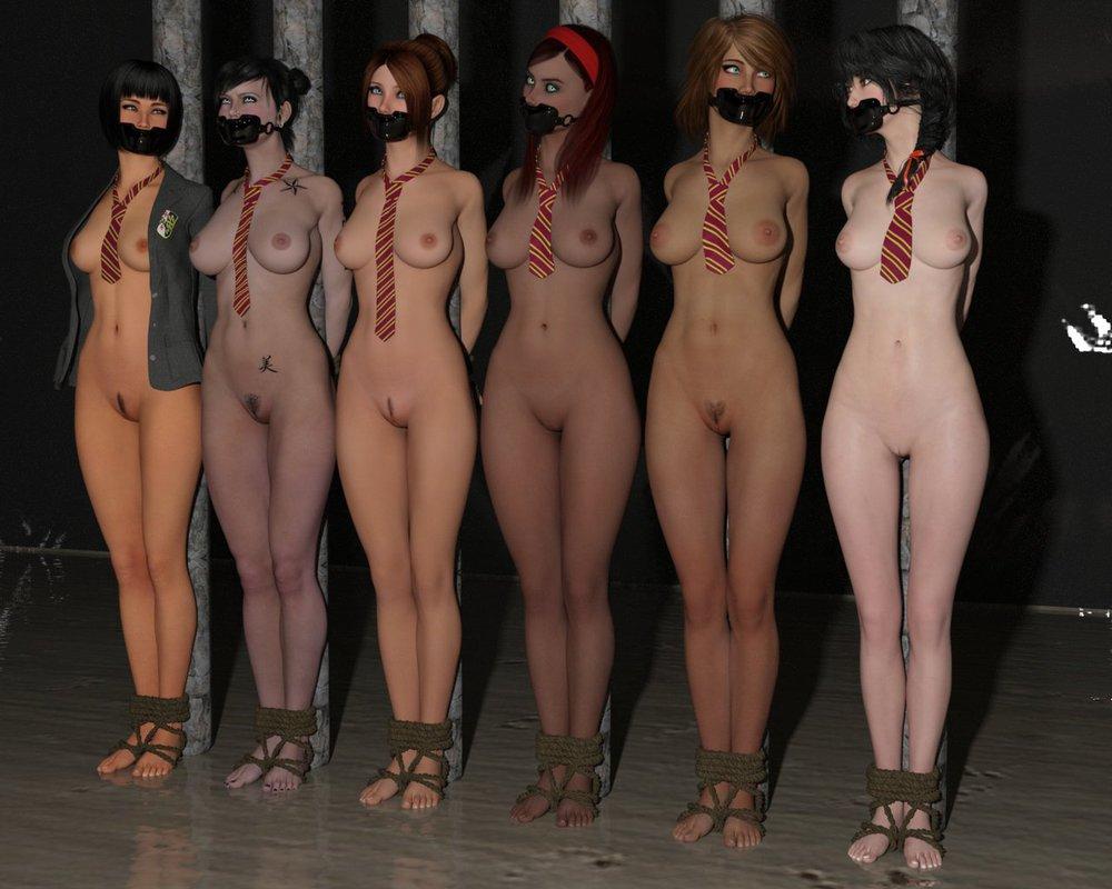 Рынок бдсм рабынь, аукцион рабыньфотографий ВКонтакте 20 фотография