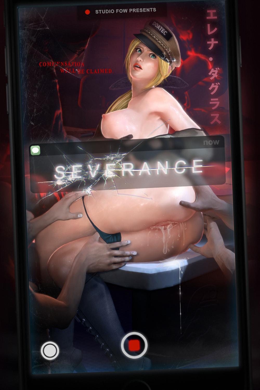 3D Porn Studiofow Men aco/ - adult cartoons » thread #2092906