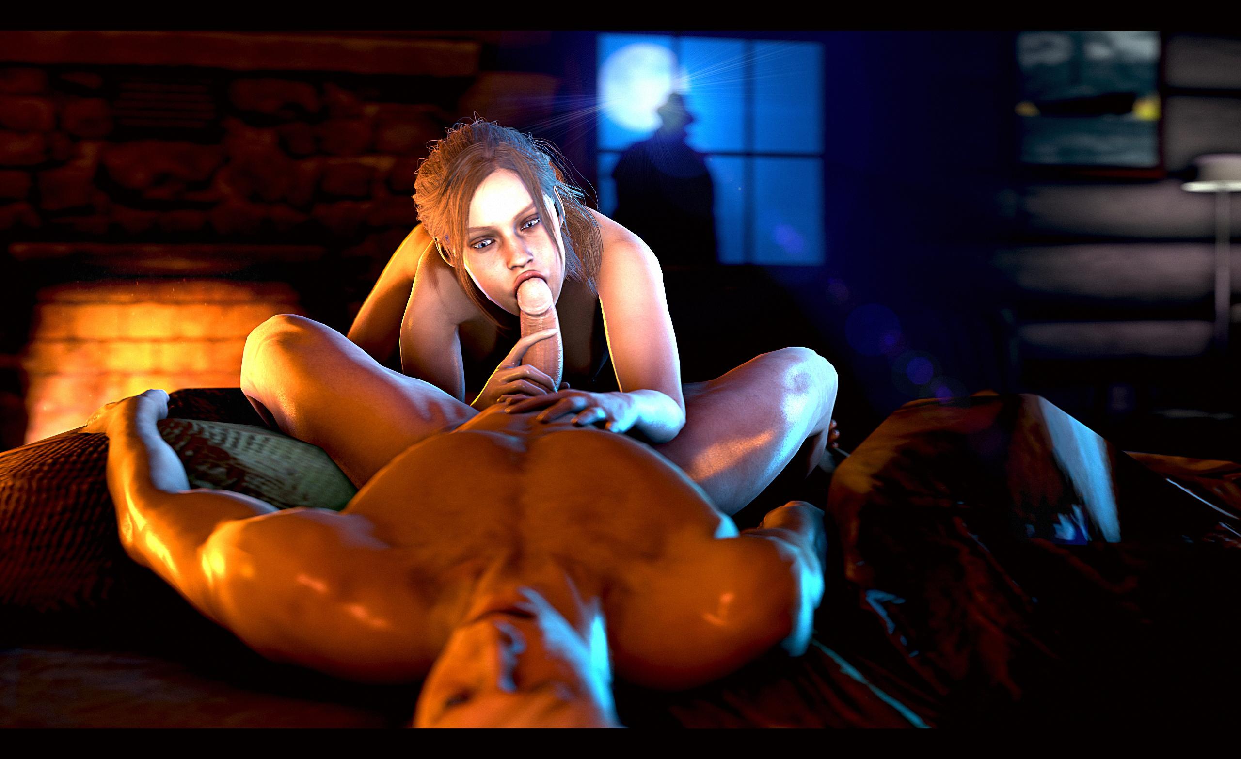 Barbellsfm Porn Torrent aco/ - adult cartoons » thread #3013427
