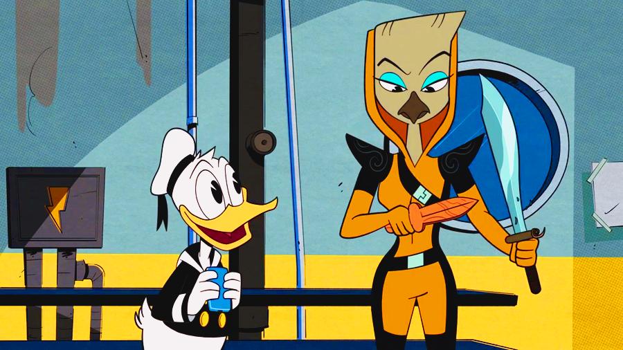 Daisy Duck Tales Adult Cartoon Pics Hentai-pic7714
