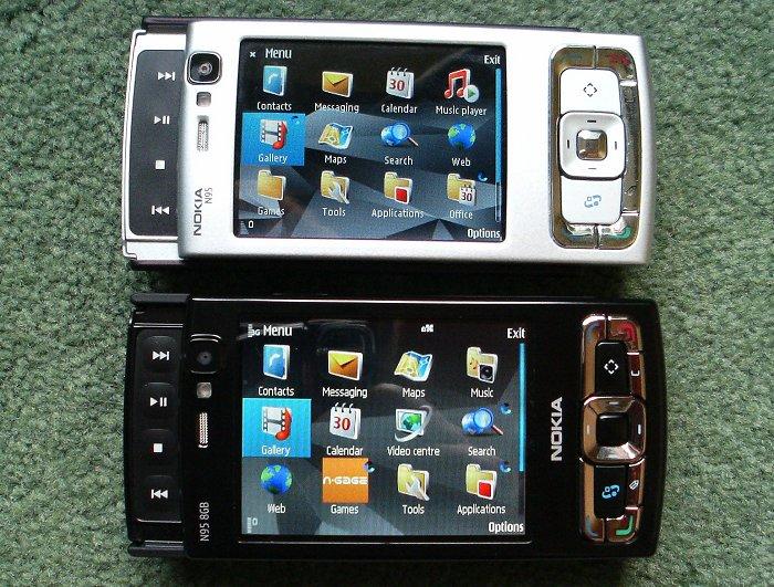 Nokia ovi maps para symbian download.
