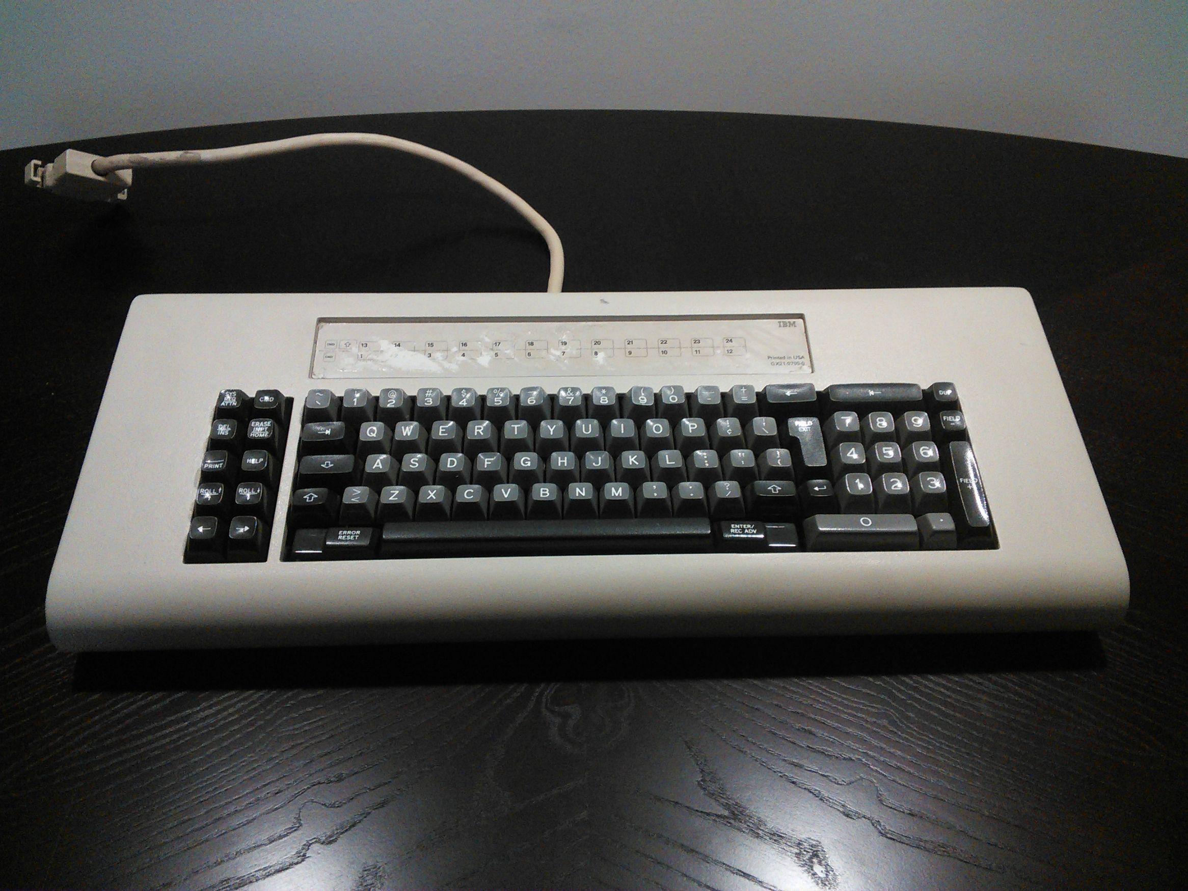 G Technology Thread 62893769 Imperion Mech7 87keys Mechanical Gaming Keyboard 466kib 2332x1749