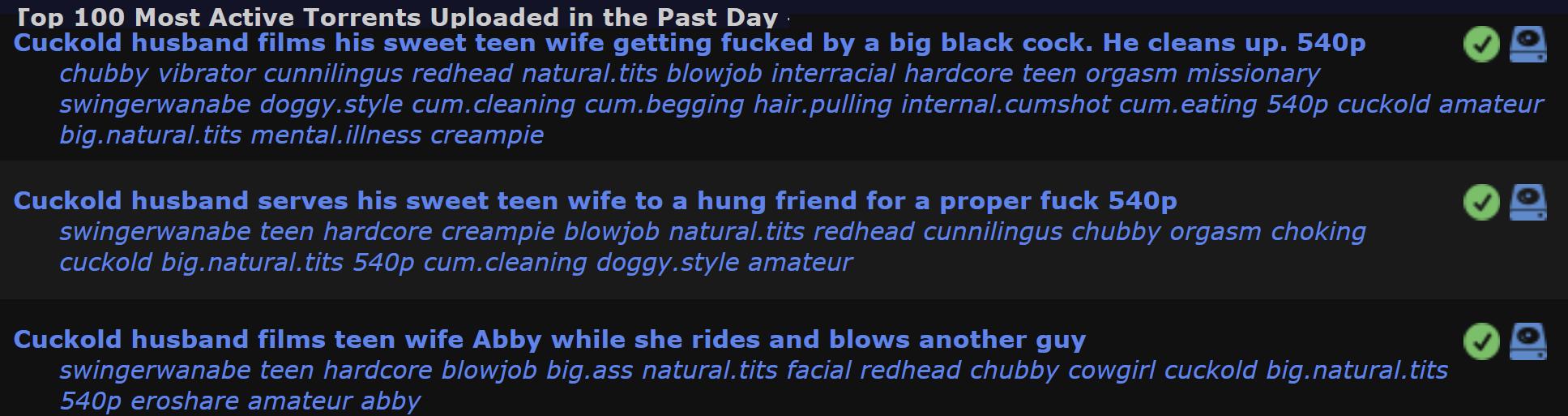 Bdsm sex fisting