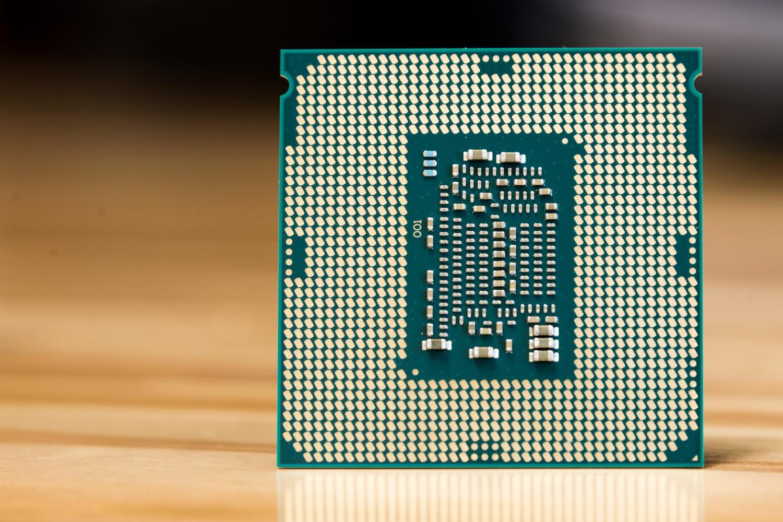 G Technology Thread 61028032 Champion Ultrastar Wiring Diagram 544kib 1500x1000