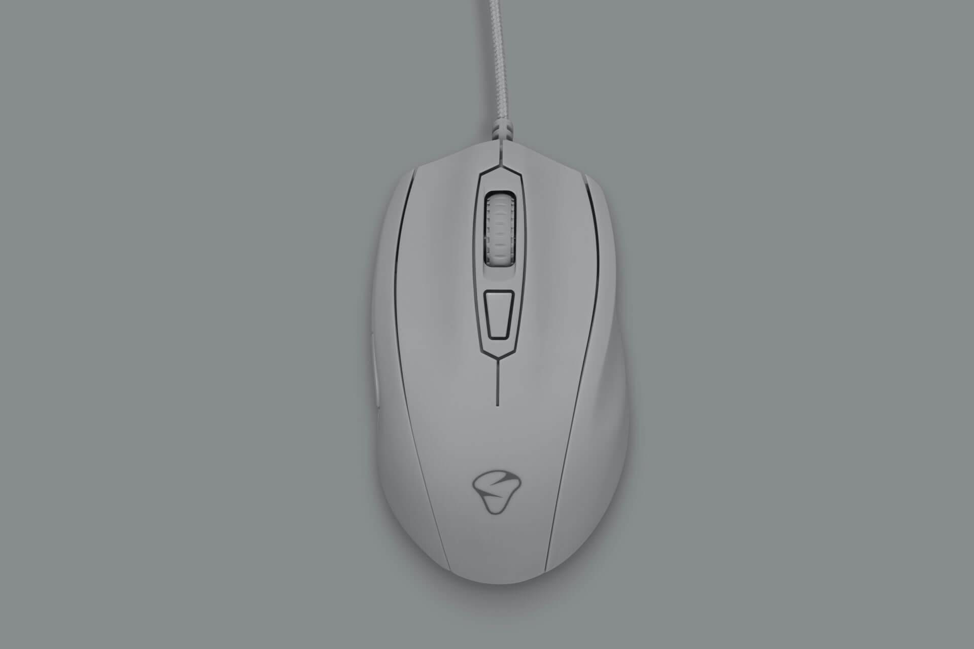 G Technology Thread 63748598 Razer Naga Chroma Gaming Mouse Kode Mosx 14 View Samegoogleimgopsiqdbsaucenao Castor Shark Fin Top