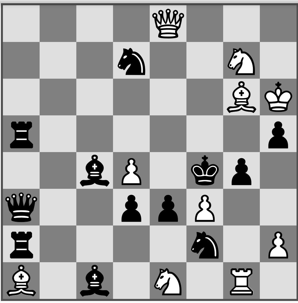 G Technology Thread 63733633 Chess Checkmate Diagram A Is Called Quotat View Samegoogleimgopsiqdbsaucenao Screenshot 20171208 162237 01