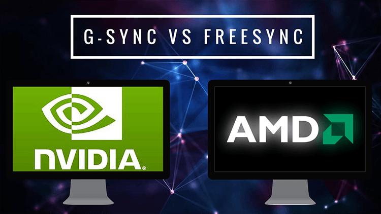 does freesync work with nvidia gpu