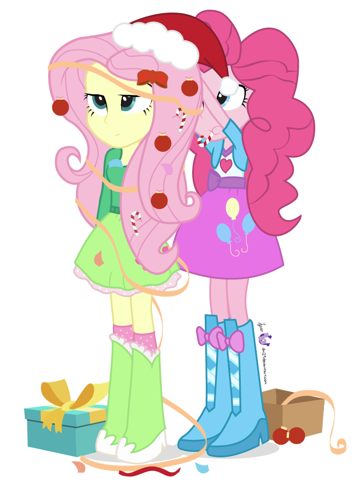 Pinkie Pie  My Little Pony Equestria Girls Wiki  FANDOM