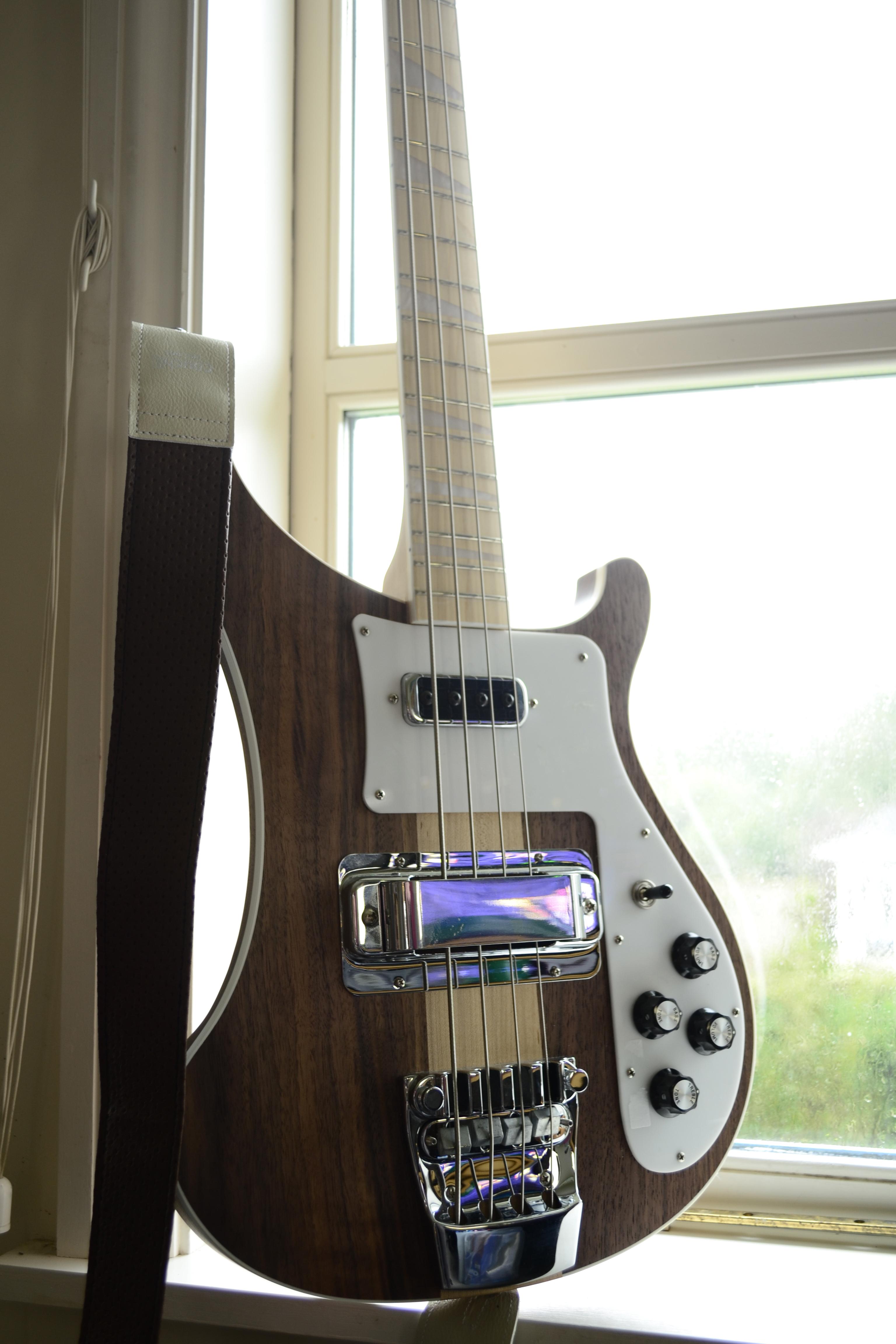 Mu Music Thread 66605164 Ug Community Epiphone Les Paul Wiring Question View Samegoogleimgopsiqdbsaucenao Dsc0008